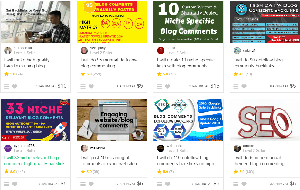 Fiverr-Gigs-Blog-Commenting