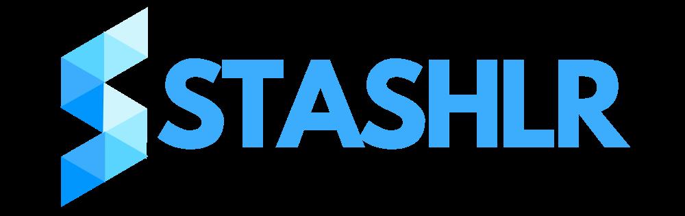 Stashlr